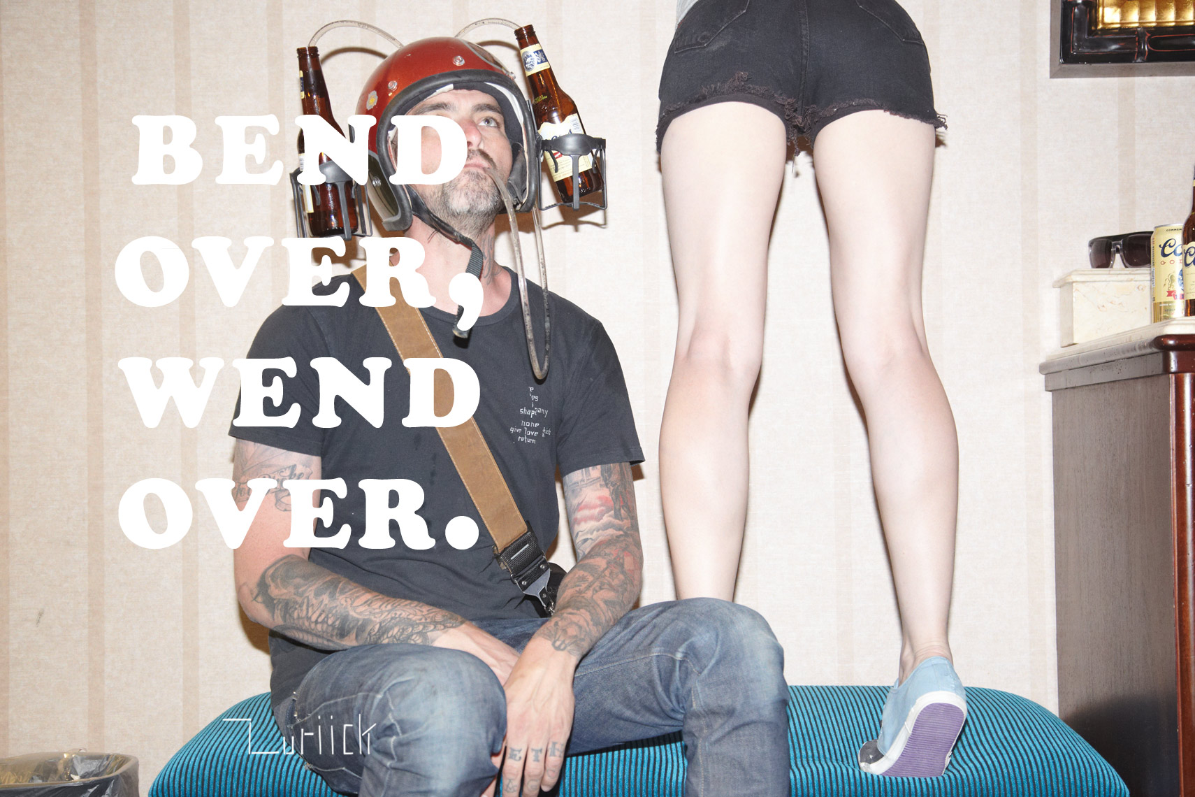 BENDOVER-COVER-5